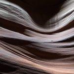 Antelope Slot Canyon Toursの写真