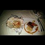 Photo of Bliss Restaurant Lounge Bar Pool
