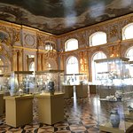Tsarskoye Selo State Museum Preserveの写真
