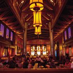 RockSugar Pan Asian Kitchen is an upscale casual destination from restaurateur.