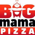 Zdjęcie Pizza BIG Mama