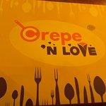 Crepe N Love !