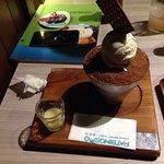 Photo of Pat Bing Soo Korean Dessert House