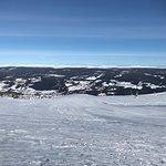 Foto de Kvitfjell Alpinanlegg