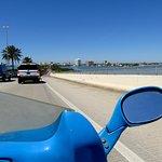 Foto de Clearwater Beach