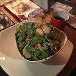 Photo of Cafe Macondo