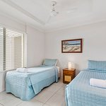 second bedroom 2 bedroom balcony apartment