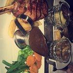 Photo de Laguna Jacks Steak House