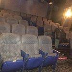Photo de Coolidge Corner Theater