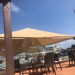 Foto de Crown Paradise Club Cancun