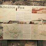 Φωτογραφία: Norfolk Island Museum