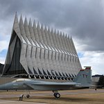 Foto de United States Air Force Academy