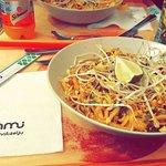 Photo of Umami