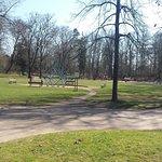 Photo of Parc de l'Orangerie