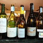wines of the night