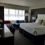 Φωτογραφία: Hotel Murano