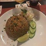 Foto di Kin Khao Restaurante Tailandes