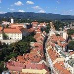 Photo of Zagreb Eye