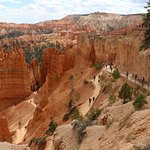Foto de Bryce Canyon National Park