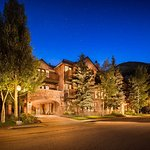 Photo of The Hotel Telluride