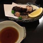 Bild från Kihachi Japanese Restaurant