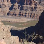 Photo of Grand Canyon West