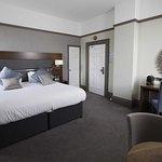 Photo of Best Western Chilworth Manor Hotel