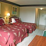 Photo of Sawmill Creek Resort
