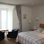 Photo of Glendorgal Hotel