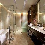 Photo of Kempinski Hotel Huizhou