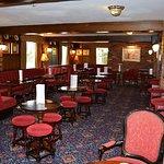 Photo of Stallingborough Grange Hotel