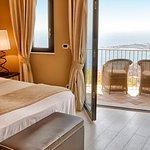 Photo de Hotel Villa Ducale