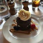 صورة فوتوغرافية لـ B & B Butcher & Restaurant