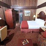 Photo of Lake Barkley Lodge
