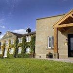 Photo of The Coniston Hotel Country Estate & Spa