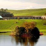 The Coniston Hotel Country Estate & Spa