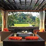 Rose Garden Resort