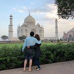 Foto de Delhi Magic