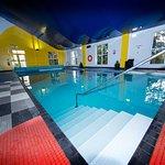 ภาพถ่ายของ โรงแรมริงวูด ฮอลล์