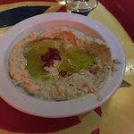 Billede af Taboula Lebanese Restaurant