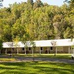 Photo of Vichy Springs Resort