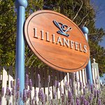 Lilianfels Resort and Spa