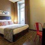 Internacional Design Hotel