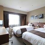 โรงแรม JAL ซิตี้ นางาซากิ