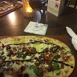 Photo of Naples Flatbread Kitchen & Bar