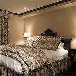 Photo de The French Quarters Guest Apartments