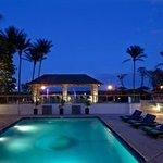 Photo of Jupiter Beach Resort & Spa