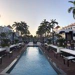 Photo of Hotel Riu Palace Mexico