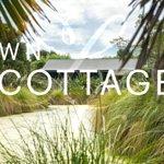 Flax Cottage.