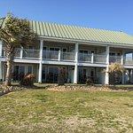 Foto Islander Hotel & Resort